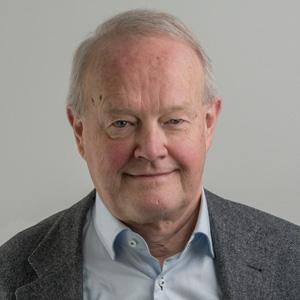 Jørgen Søndergaard